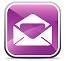 800 Numbers Key Feature: Voicemail By Email